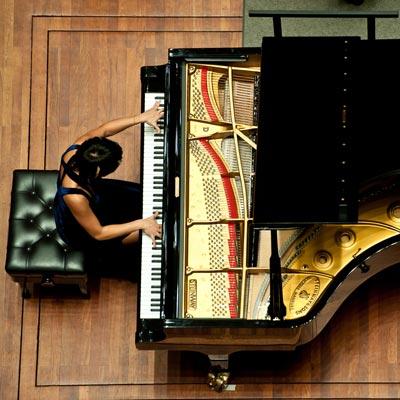 albert-konzerte-foerderverein-freiburg-piano